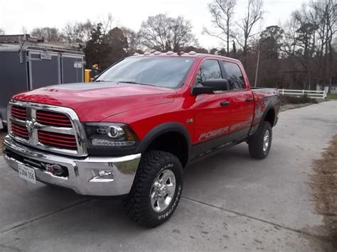 electronic toll collection 2003 dodge ram 2500 parking system sell used 2014 ram 2500 in lynchburg virginia united states for us 25 200 00