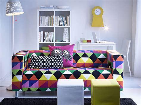 decorar salon barato ikea salones modernos ikea
