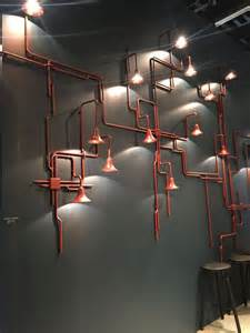 home lighting design pinterest best 25 home lighting design ideas on pinterest