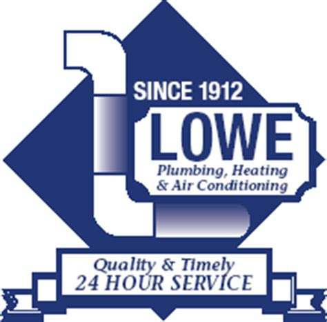Lowes Plumbing by Lowe Plumbing Heating Air Conditioning Kingston Ny