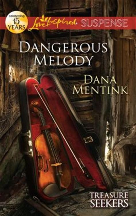 deadly exchange inspired suspense books dangerous melody inspired suspense series by