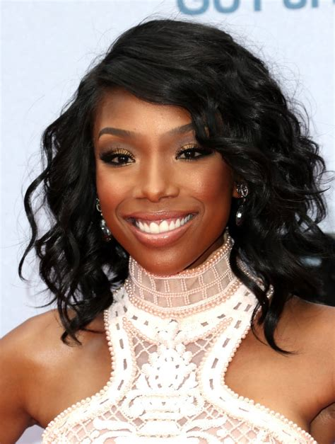brandy norwood wigs picture of brandy norwood