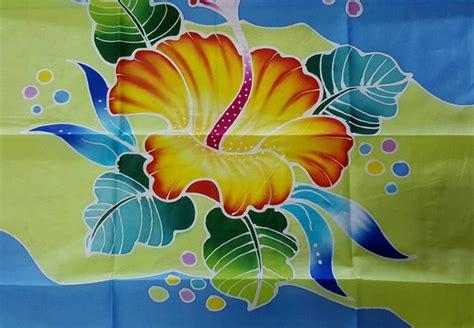 Custom Batik 08 phuket batik batik silkscreen sales production phuket