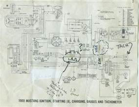 66 mustang horn wiring diagram zpse93a29a1 wire diagrams easy simple detail ideas general