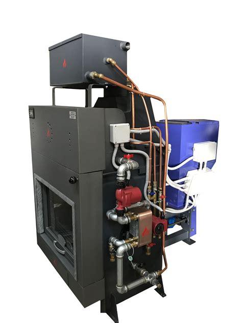 camino termico prezzi termocamino combinato prezzi termosett calde atmosfere