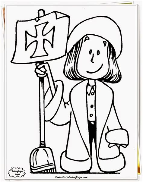 printable coloring pages for columbus day columbus day coloring pages printable realistic coloring