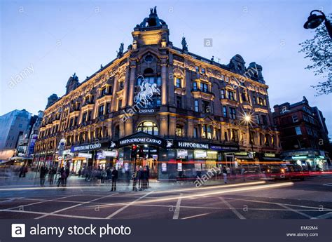 charing cross charing cross road at uk stock photo royalty