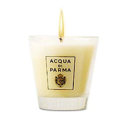 candele acqua di parma acqua di parma colonia scented candle home diy