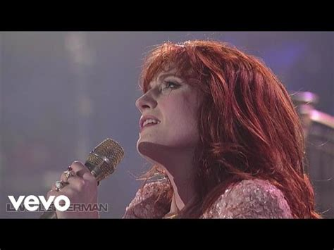 florence the machine days are ontop vote for florence the machine days are live on letterman