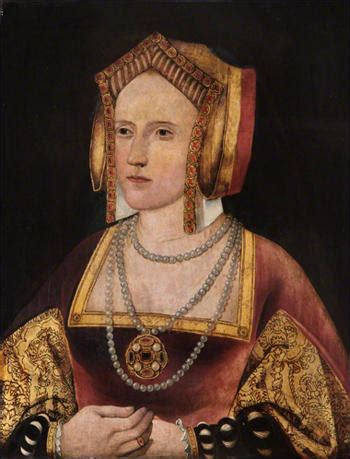 catherine of aragon an intimate of henry viii s true books classroom activity henry viii catherine of aragon or