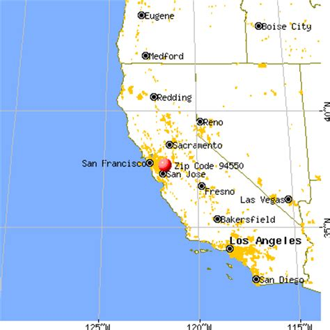 zip code map union city ca 94550 zip code livermore california profile homes