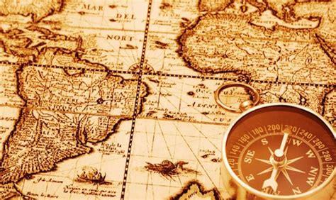 test geografia test quiz di geografia gulliber it