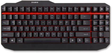 game keyboard layout zm k500 mechanical usb gaming keyboard uk layout