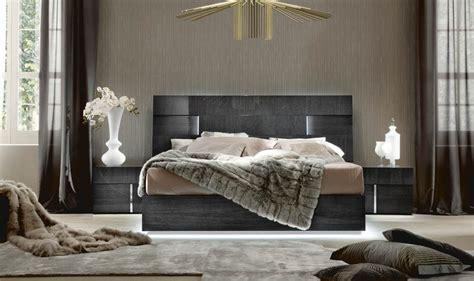 alf italia monte carlo office alf montecarlo bedroom furniture alf italia montecarlo