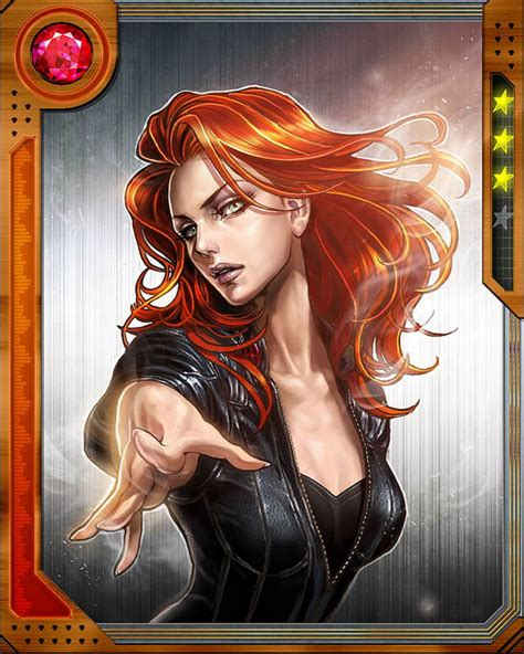 marvel woh card template chosen one jean grey marvel war of heroes wiki