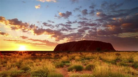 time  book  trip  uluru   northern