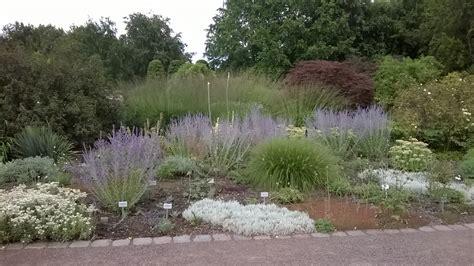 Britzer Garten Juni by Britzer Garten Im August Seelenzeit