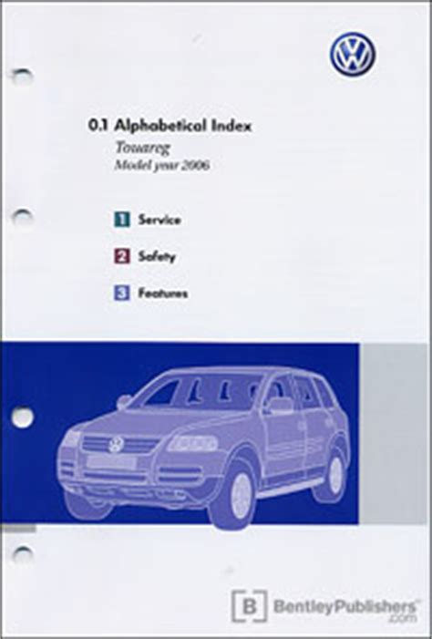 car repair manuals online free 2006 volkswagen touareg lane departure warning vw volkswagen owner s manual touareg 2006 bentley publishers repair manuals and