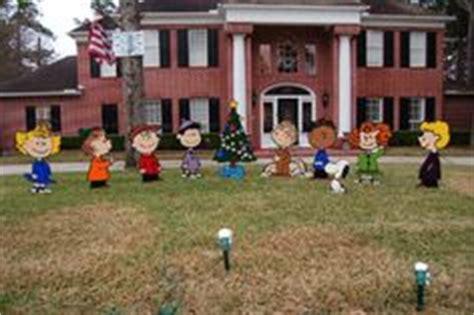 printable christmas yard decorations 1000 images about christmas yard art wood art on