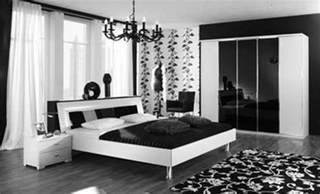 Black And White Bedroom Ideas Black And White Bedroom Ideas For Everyone Traba Homes