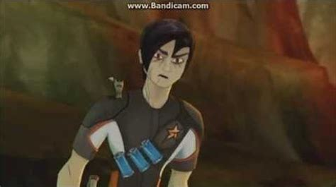 Fortuner Jad 792 Black List slugterra ghoul from beyond ghouled eli in