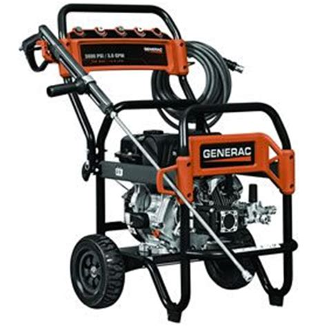 17 best images about best semi pro gas pressure washers on