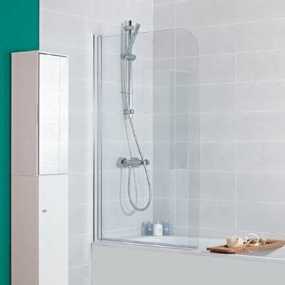 curved shower screens for corner baths 1000 ideas about bath screens on bath shower