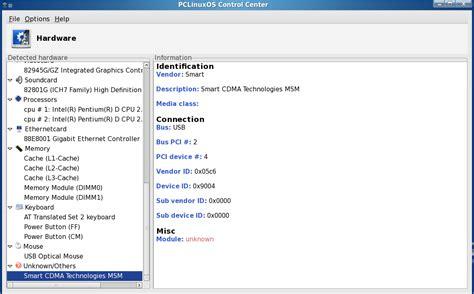 Hp Smart Zte C261 Configurasi Hp Smart Zte C261 Haier C700 Di Pclinux Os 2009 1 Salafy Madiun