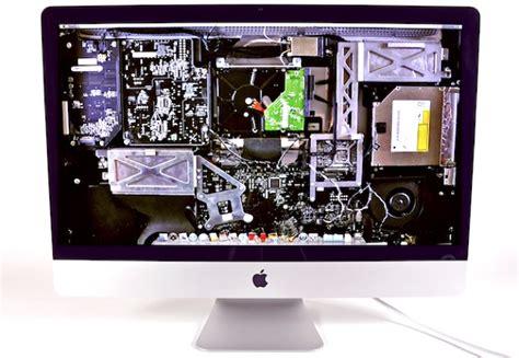 foto scrivania mac sfondi a raggi x per vedere l interno di imac iphone e