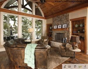 rustic country living room decorating ideas tray ceiling exterior wedding invitations tropical papers