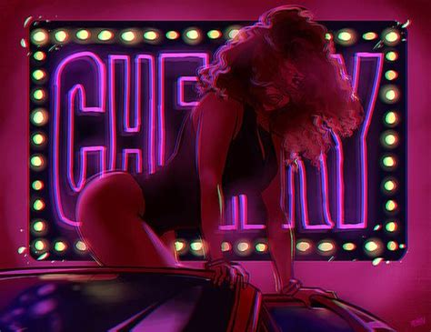 beyonce mp love me lights out 17 best images about black light editorial on pinterest