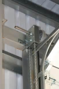 Amazing garage door chain hoist 5 garage door chain hoist jr