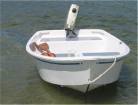 nesting dory boat looking for free stitch and glue fishing boat plans se