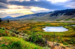 yellowstone national park yellowstone national park usa feel the planet