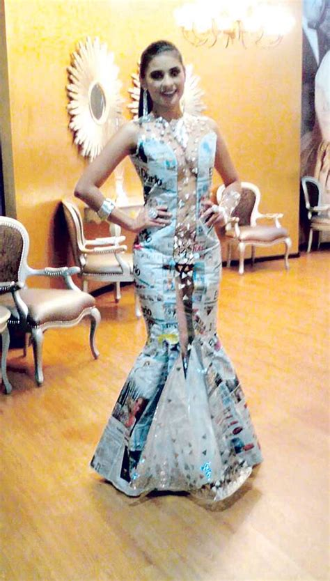 galleries vestidos elaborados con material reciclable flickr galleries vestidos elaborados con material reciclable