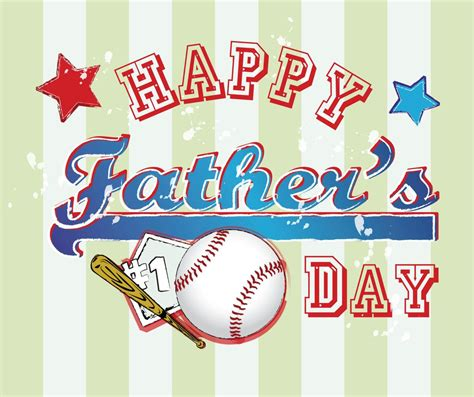 happy fathers day baseball sjr baseball on quot happy s day to all of our