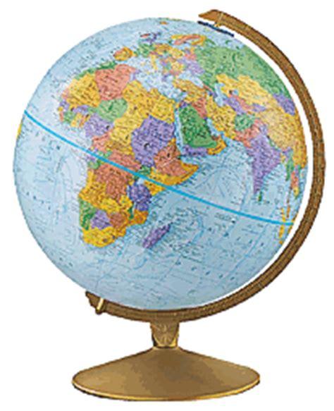 desk globe picture more detailed explorer globe