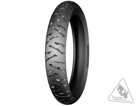 Michelin City Grip 70 90 17 Ban Tubeless Sport michelin anakee 3 sport touring front 19 inch size 120