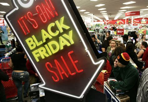Black Friday by Black Friday 2016 Walmart Deals Best Buy Deals