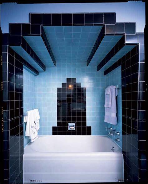Deco Bathroom Tiles Uk by The 25 Best Deco Ideas On Deco Room