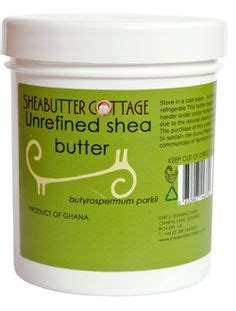 Shea Butter Cottage 1000 images about sheabutter cottage usa stockist on