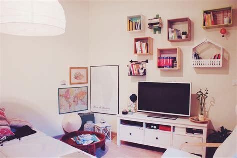 libreria a muro fai da te libreria a muro fai da te 20 idee per costruire una