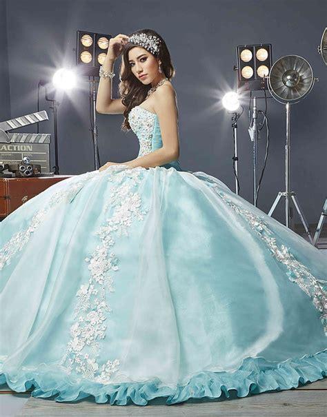 Rafazza Dress quincea 241 era dresses ragazza morena esencial coleccion