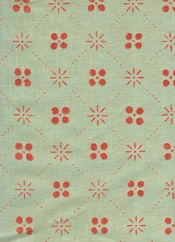 no pattern in french 1000 ideas about indian patterns on pinterest batik