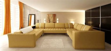 c shape sofa set c shaped sofas 12 photo of c shaped sectional sofa thesofa