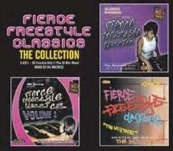 devilman the classic collection vol 1 fierce freestyle classics the collection vol 1 3