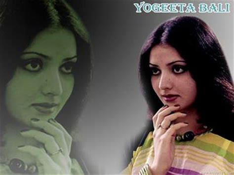 biography of yogita bali yogeeta bali wallpaper 1024x768 indya101 com