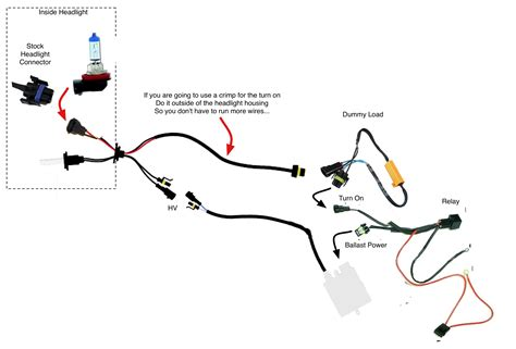 2001 volvo s80 wiring diagram 2001 free engine image for