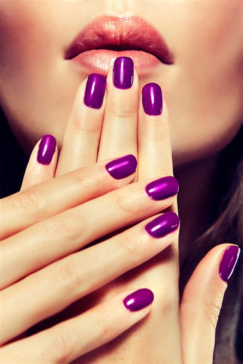 Best Nail Care by Best Nail Care Products