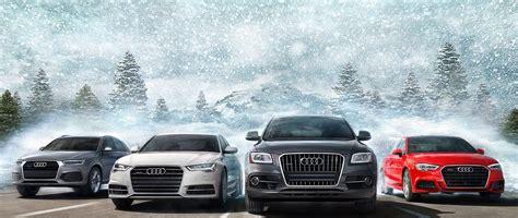 Audi Financial Service by Audi Financial Services Financement Et Services Pour